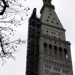 One Madison Avenue.