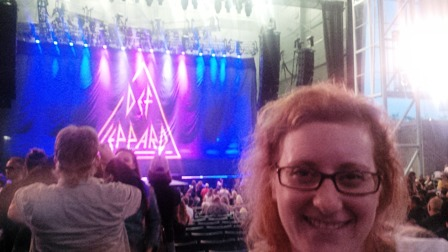 Def_Leppard_July_2015_resized