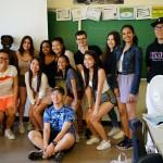 CHY4U - awesome class