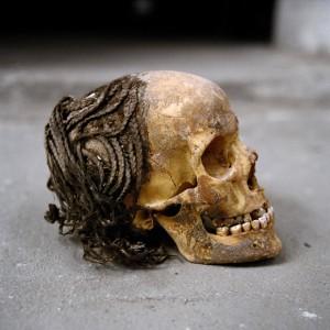 akhenaten10-skull-braids-amarna-egypt.adapt.1900.1