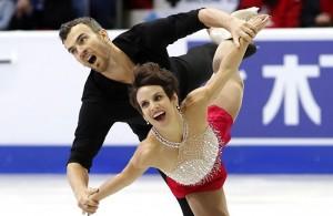 Meagan-Duhamel-and-Eric-Raford